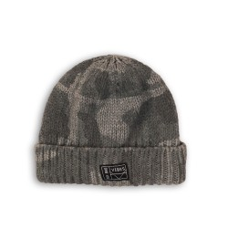 Minoti kapa za dječake
