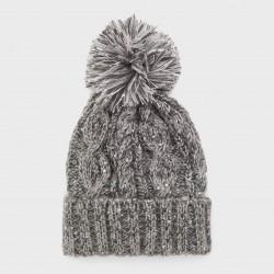 Minoti kapa za djevojčice