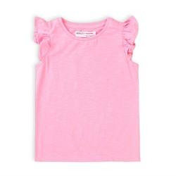 Minoti majica za djevojčice