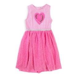 Minoti haljina za djevojčice