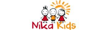 NikaKids - Online shop za bebe i djecu