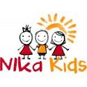 Nika doo - NikaKids